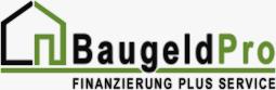 Firmenlogo: BGP Baugeld Professional GmbH