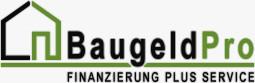 Bild zu BGP Baugeld Professional GmbH in Nürnberg