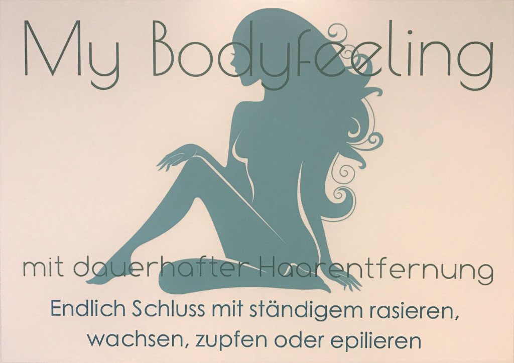 Bild zu MyBodyfeeling in Dielheim