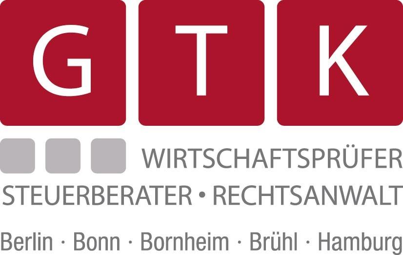 Bild zu GTK Ginster Theis Klein & Partner mbB in Brühl im Rheinland