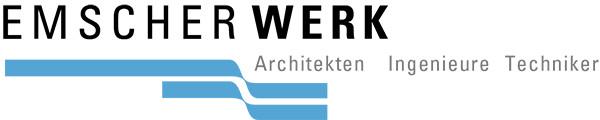 Bild zu Emscherwerk Klaus Helmes Architekturbüro in Duisburg