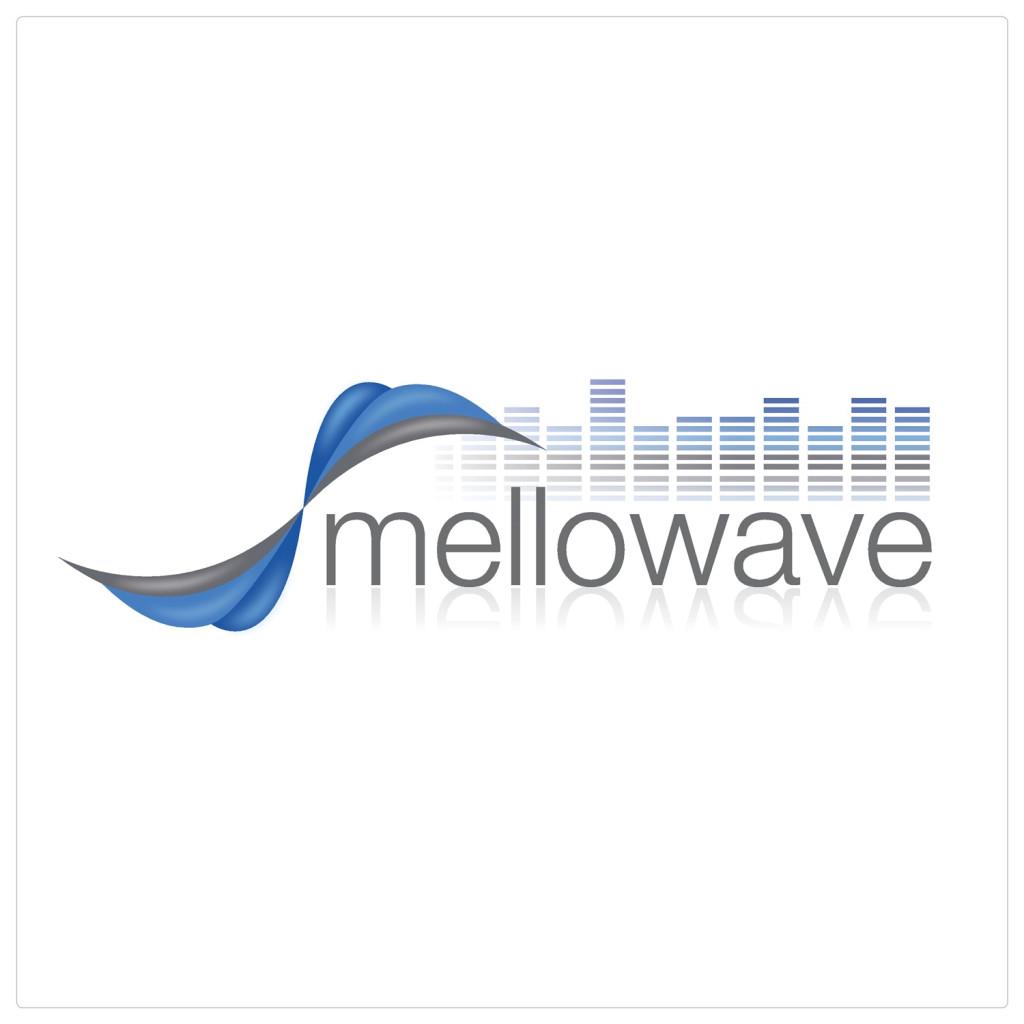 Bild zu Tonstudio MELLOWAVE in Waiblingen