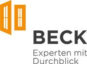 Fenster, Türen & Montagen GmbH
