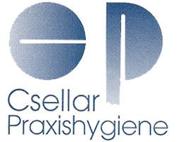 Bild zu Csellar Praxishygiene in Wiesbaden