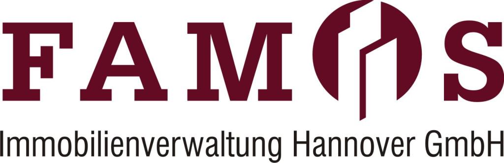 Bild zu Famos Immobilienverwaltung Hannover GmbH in Hannover