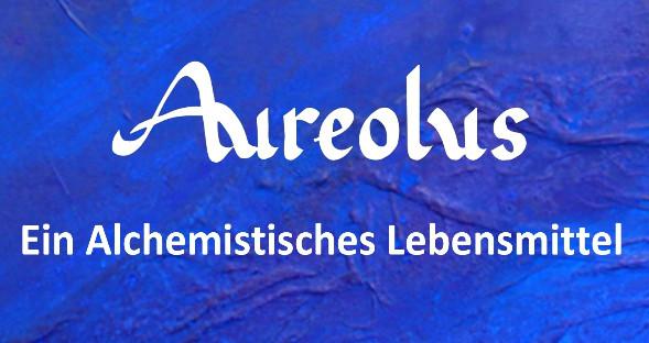 Bild zu Aureolus in Lüdenscheid