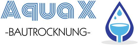 Bild zu Aqua-X-Bautrocknung in Langenhagen
