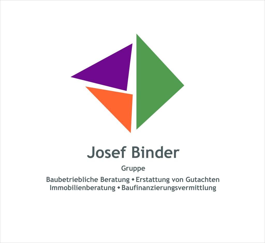 Bild zu Michelsen + Binder immobilien in Stahnsdorf