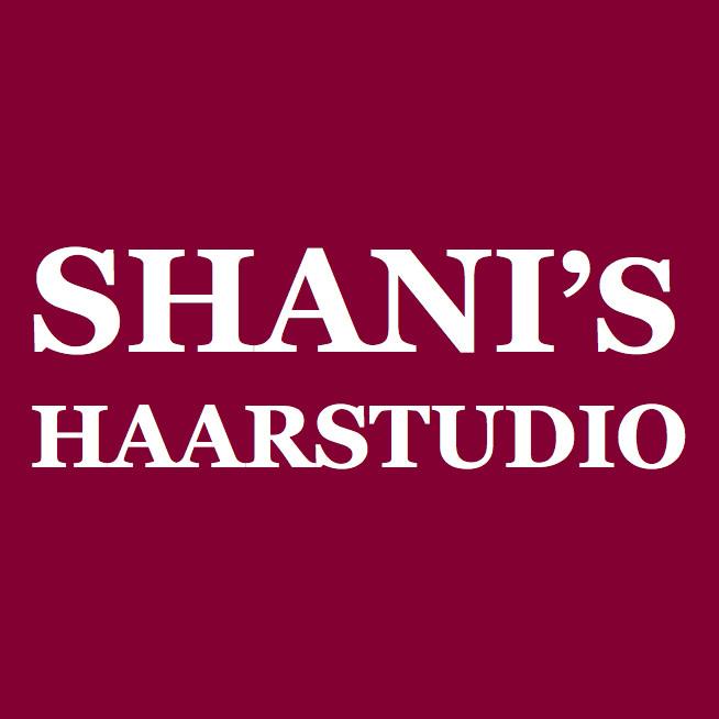 Shani's Haarstudio