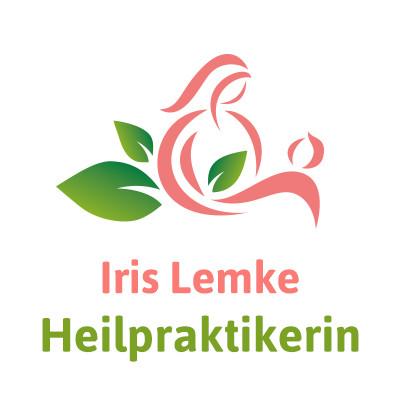 Bild zu Heilpraktikerin für Frauengesundheit und Kinderwunsch - Dipl.-Psych. Iris Lemke in Berlin