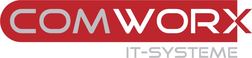 Bild zu ComworX IT GmbH in Marquartstein