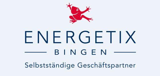 Bild zu Ferro Magnetschmuck-und Wellness GbR in Nürnberg
