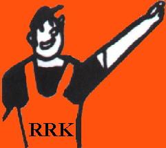 RRK Sattler GmbH