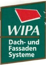 Bild zu Wipa Dach und Fassadensysteme GmbH + Co.KG in Bergkirchen Kreis Dachau