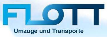 Bild zu Flott Umzüge & Transporte -Kölbe in Koblenz am Rhein