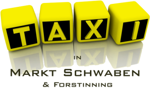 Firmenlogo: Taxi Pawelczyk