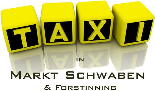 Bild zu Taxi Pawelczyk in Forstinning