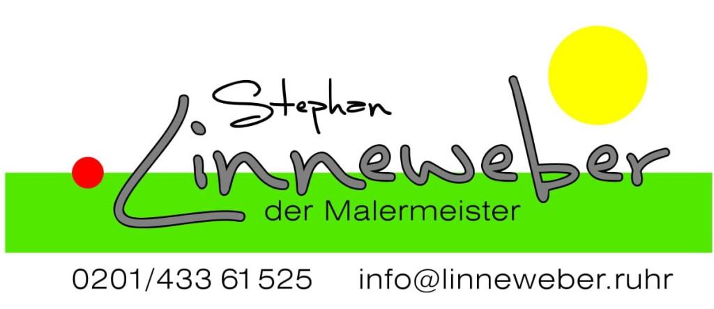 Bild zu Linneweber Malerbetrieb in Essen