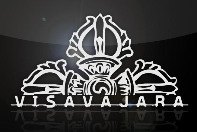 Logo von Das Visavajara Atelier Inh. Nadine Witzke u. Oli Neuhard