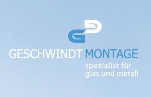 Bild zu Geschwindt Montage GmbH Geschwindt Montage GmbH in Velden an der Vils