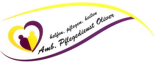 Bild zu Pflegedienst Oliver in Stuttgart