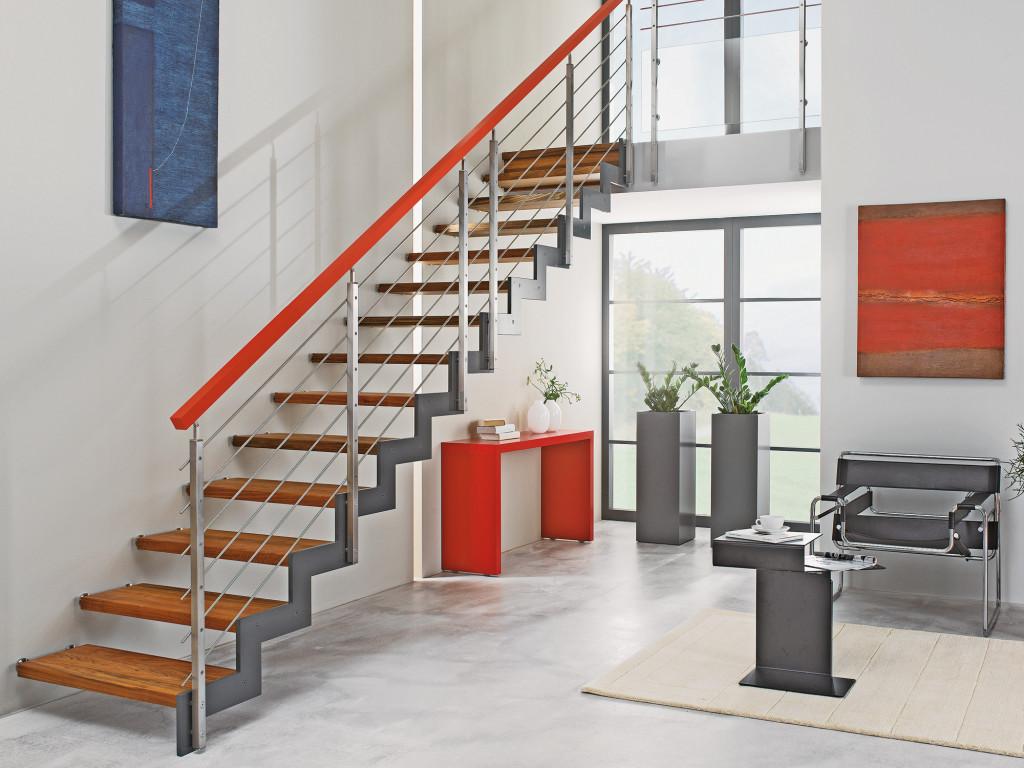 fritz m ller massivholztreppen gmbh co kg gransee 16775 yellowmap. Black Bedroom Furniture Sets. Home Design Ideas
