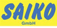 Bild zu Saiko GmbH in Mindelheim