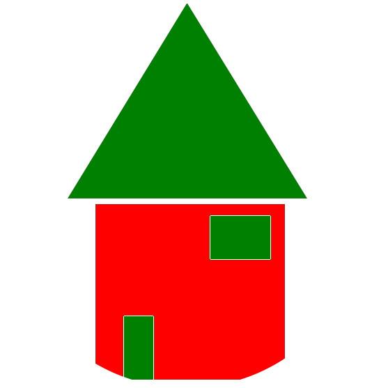 Logo von Customer Service