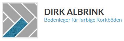 Bild zu Bodenleger Dirk Albrink in Essen
