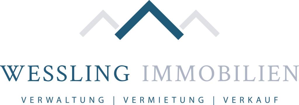 Bild zu Wessling Immobilien in Neumünster