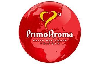Bild zu Primo Aroma Germany Firma Eckmann in Bottrop