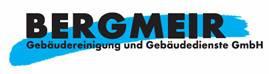 Bild zu Bergmeir Gebäudereinigung und Gebäudedienste GmbH in Böblingen