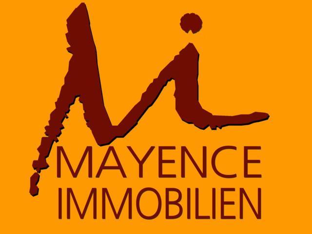 Bild zu Mayence-Immobilien, Stefanie Henrich in Ingelheim am Rhein