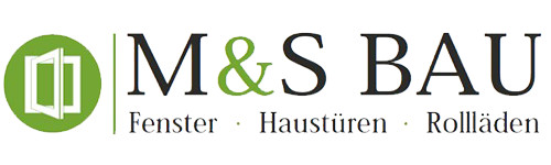Bild zu M&S Bau GmbH - Bochum in Bochum