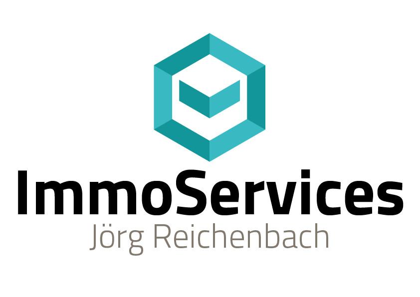 Bild zu Jörg Reichenbach – Immoservices in Geldern