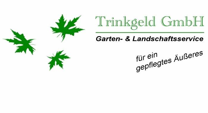 Bild zu Trinkgeld GmbH Garten- & Landschaftsservice in Hebertshausen