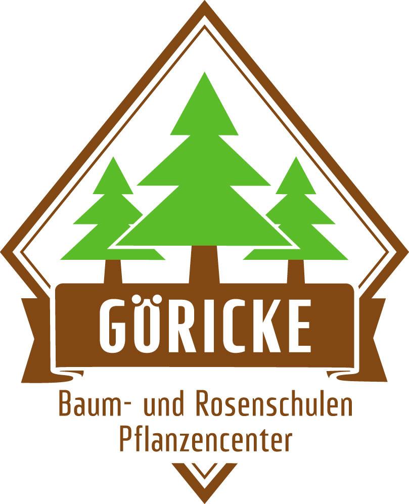 baumschule g ricke in dessau ro lau branchenbuch deutschland. Black Bedroom Furniture Sets. Home Design Ideas
