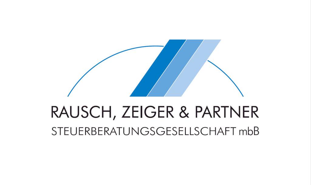 Bild zu Rausch Zeiger & Partner Steuerberatungsgesellschaft mbB in Langenselbold