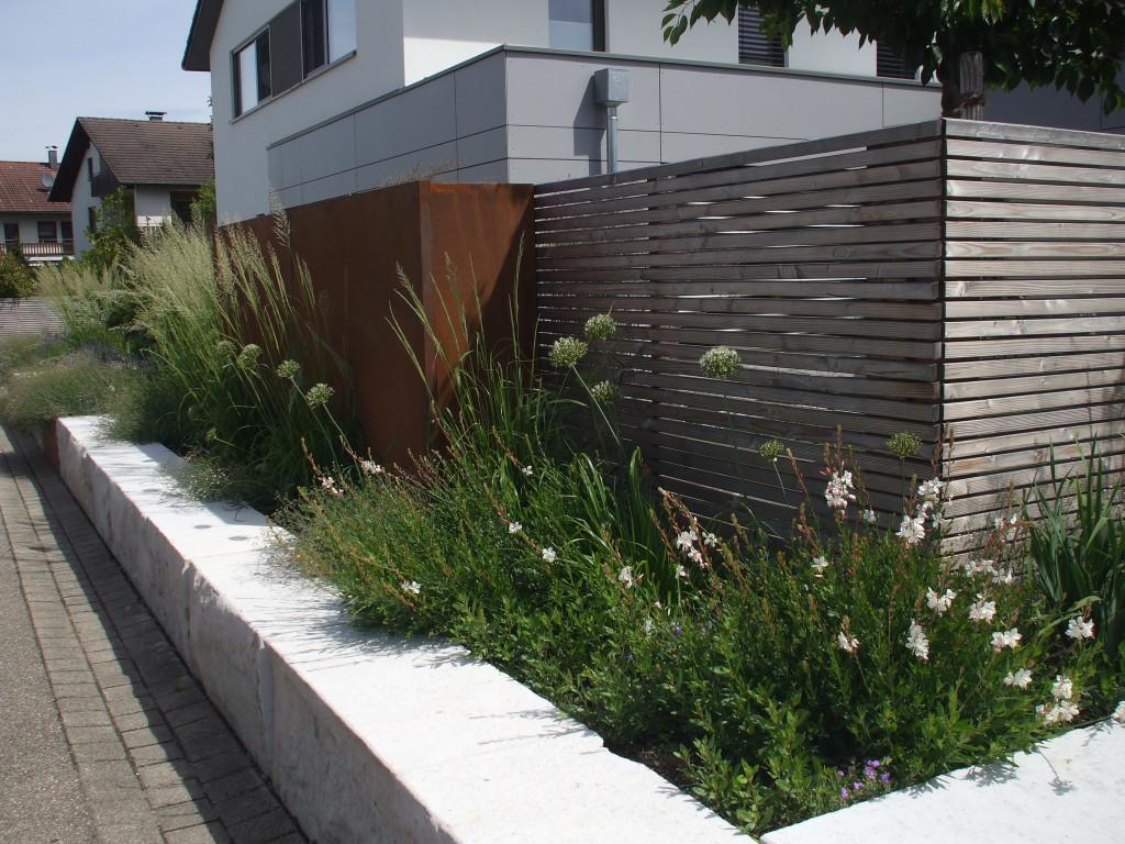rauscher manfred gmbh garten und landschaftsbau kehl 77694 yellowmap. Black Bedroom Furniture Sets. Home Design Ideas