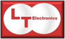 Bild zu LT-Electronics in Taunusstein