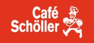 Bild zu Café & Konditorei Schöller in Preußisch Oldendorf