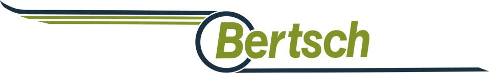 Bild zu Bertsch Reisen e.K. - Omnibusbetrieb in Falkensee