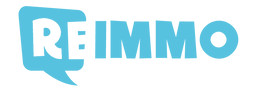 Bild zu R.E. Immo GmbH in Leutenbach in Württemberg