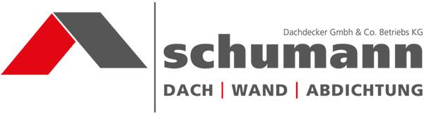 Bild zu Schumann Dachdecker GmbH & Co. Betriebs KG in Lohfelden