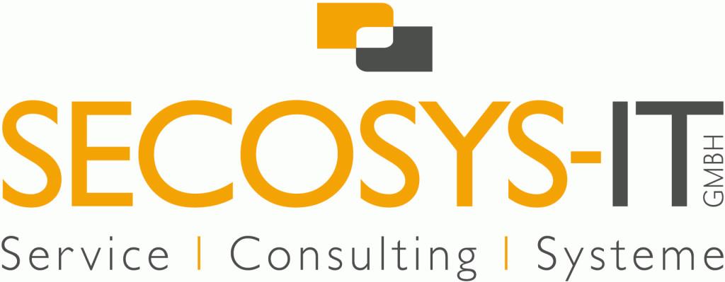 Bild zu SECOSYS-IT GmbH in Erfurt