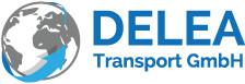 Bild zu DELEA Transport GmbH in Friedrichsdorf im Taunus