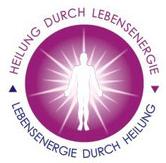 Firmenlogo: Heilpraxis Schwarzkopf