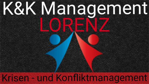 David Lorenz Kriesen- u. Konfliktmanagement