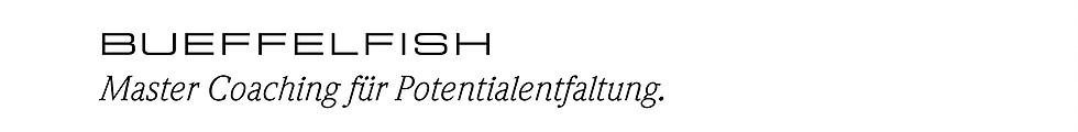 Bild zu BUEFFELFISH Coaching & Communications GmbH in Dresden