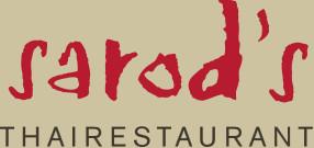 Bild zu Sarod's Thairestaurant in Berlin